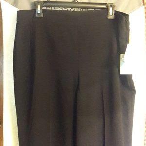 New CeCe Dress Pants Size 14